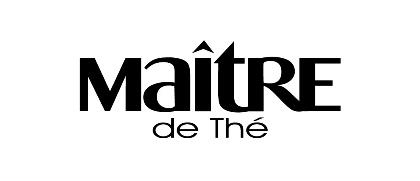 Maitredethe