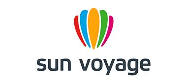 sun_voyage