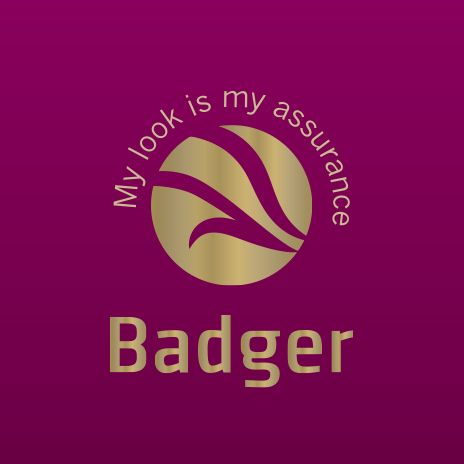 badger_lodo