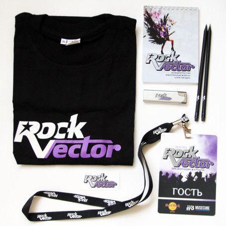 rock-vector.2