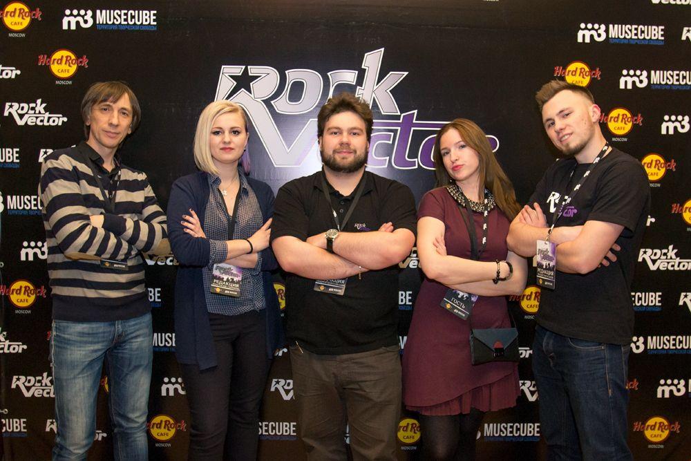 rockvector1