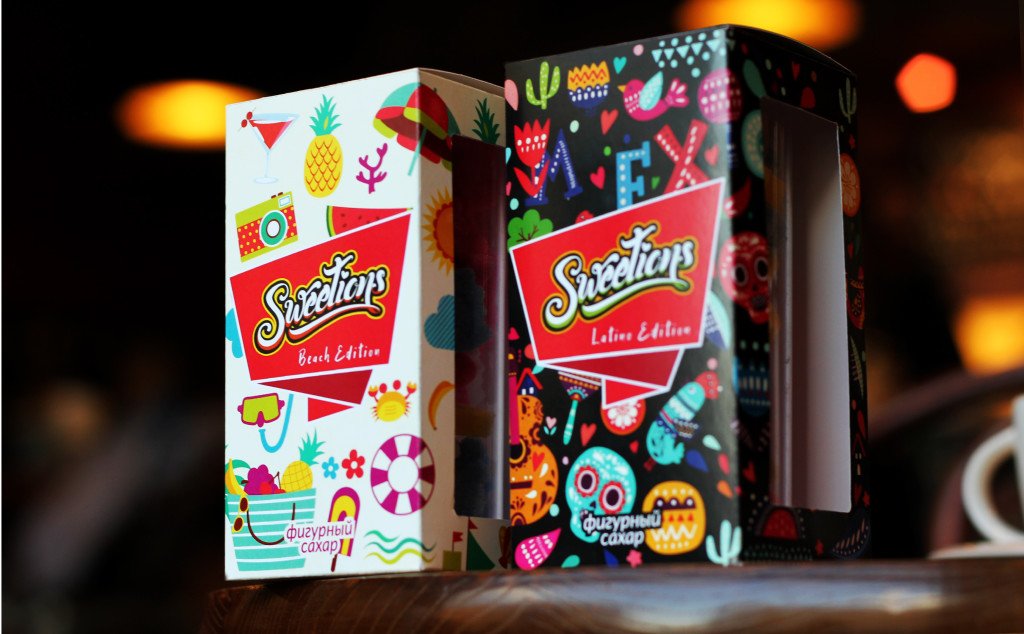 sweetion_presentation_6