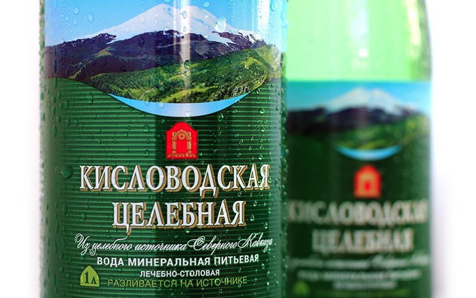 Rislovodskaya_etiketka